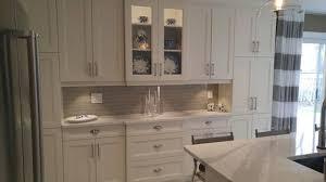 replacement kitchen cupboard door knobs should i change my kitchen drawer and door handles to gold