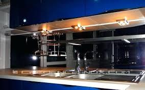 bandeau lumineux pour cuisine bandeau lumineux pour cuisine le non bandeau lumineux led pour