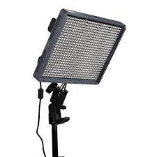 Led Photography Lights Photography And Cinema Aputure Amaran Led Video Light Hr672c