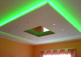 Ceiling Ceiling Grid Enchanting Ceiling Grid Installation by Ceiling Shocking Ceiling Grid Building Codes Striking Ceiling