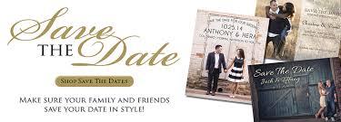 beautiful wedding invitations beautiful wedding announcements