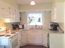 white kitchen white appliances revolutionary bisque kitchen appliances white cabinets with