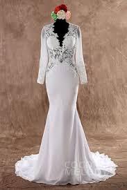 Modern Vintage Inspired Wedding Dresses Lb Studio By Cocomelody Cocomelody Wedding Dresses A Line Ld4107 Cocomelody Weddingdress