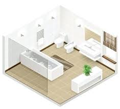 house planner free free room planner top room planner free design ideas