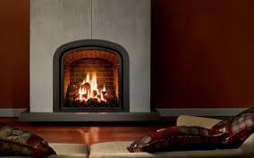 mendota fireplace fan control stovers