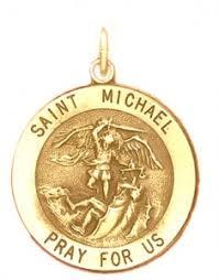 religious pendants italian religious medals pendants 14k yellow gold italian