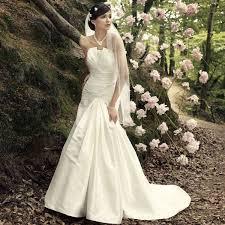 robe de mariã pas cher robe de mariage pas cher liana instant précieux