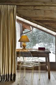 Salon Baroque Pas Cher by 27 Best Rideaux Et Stores Images On Pinterest Salons Window