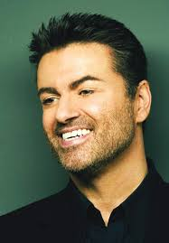 singer george michael dead at 53 the west australian