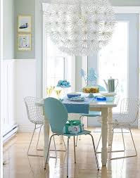 Teal Dining Room Chairs Dining Chairs For Cozy Luxurious Or Bold Dining Spaces