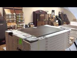 hardwood flooring colorado springs co carpet clearance