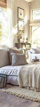 vintage inspired bedroom ideas vintage style bedroom ideas vintage style interiors photography by