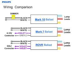 mark 10 ballast wiring diagram wiring diagram byblank