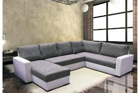 graine d int ieur canap canapé d angle panoramique nelle tissu design