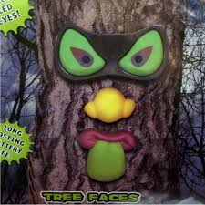 Tree Faces Garden Art 40 Most Funniest Tree Face Pictures That Will Make You Laugh