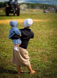 365 best amisch images on pinterest amish country amish