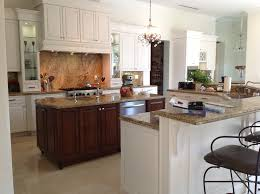 custom kitchen cabinets miami gallery j j cabinets