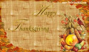 thanksgiving wallpaper images happy thanksgiving wallpapers wallpaper cave