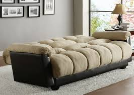 Plush Sofa Bed Chic Plush Leather Sofa Chicago Furniture Of Ultra Plush Click