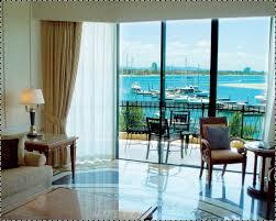 fresh beach home interior design 10364