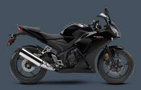 honda cbr black price 2016 cbr300r colors honda powersports