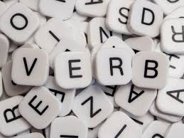 List Of Resume Action Verbs by