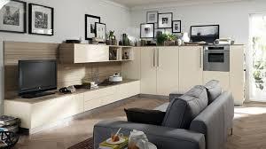 wohnideen minimalistisch kesselflicker wohnideen minimalistischen mittelmeer wibrasil goresoerd net