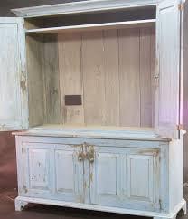 Flat Kitchen Cabinet Doors Makeover - best 25 tv cabinets with doors ideas on pinterest pallet