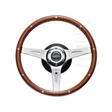 si e auto sparco sparco sanremo steering wheel steering wheels tuning