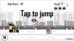 m indicator apk auto run the mumbai 1 4 apk android adventure
