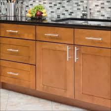 Oil Rubbed Bronze Cabinet Handles Kitchen Furniture Handles Kitchen Cabinets With Handles Kitchen