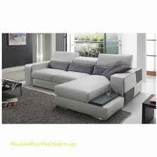 destockage canape d angle destockage canap d angle tissu archives meubles pour petit salon
