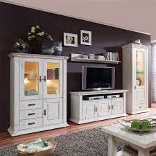 Wohnzimmer Design Wandgestaltung Wohnideen Wohnzimmer Grau Wohnzimmer In Grau Und Schwarz Gestalten