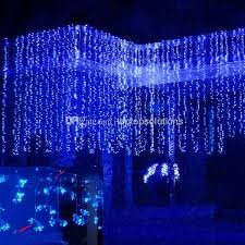 best 25 wholesale led lights ideas on wedding back