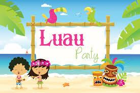 luau party 16 joyous luau party ideas for kids