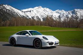 porsche 911 reviews 2015 porsche 911 4s review autoweb
