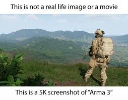 arma 3 apex best deals black friday arma 3 never fails to entertain gaming pinterest gaming