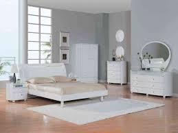White And Oak Bedroom Furniture Sets Oak For White Wood Bedroom Furniture To Get Durability