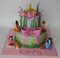 tinkerbell birthday cakes tinkerbell birthday cake reha cake