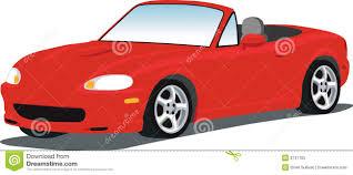 miata drawing miata roadster stock vector image of front japanese 8731705