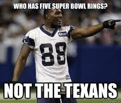 Texans Memes - cowboys texans memes quickmeme