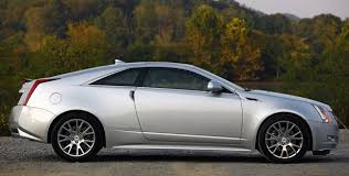 cadillac cts rims for sale review 2011 cadillac cts coupe autoblog