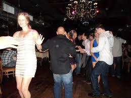 salsa u0026 bachata dancing clubs in newark nj ironbound salsa