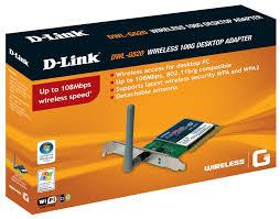 d link clé usb wifi 802 11g dwl g122 54mb carte réseau d link d link dwl g520 dwl g520 achat carte réseau sans fil grosbill