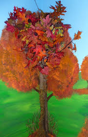 57 best princess beds tree murals images on pinterest tree could add some colored leaves in the fall
