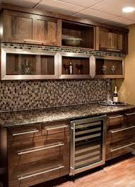 spokane showroom canyon creek cabinet company