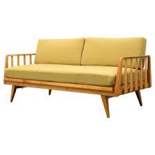 canape de repos vendus 410 design market
