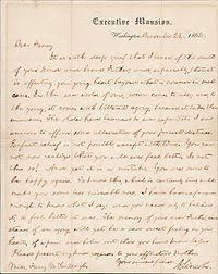 bixby letter wikipedia