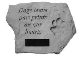 personalized memorial stones personalized pet memorial stones 2 rainbow bridge poems pet
