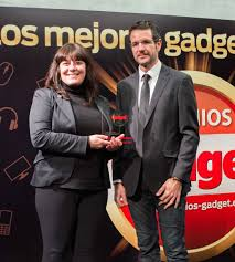 Revista Gadgets Las Mejores Aplicaciones Premios Gadget 2013 Lista De Ganadores Revista Gadget
